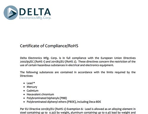 Delta Certificate Expiration Date - Best Design Sertificate 2018