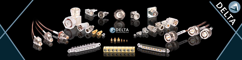 Delta Electronics |